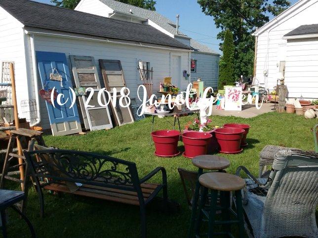 Epic Yard Sale 2 Watermarked